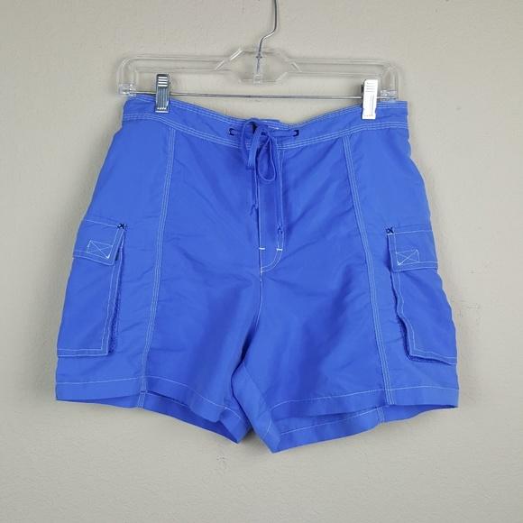 af66985939 Catalina | Women's Board Shorts